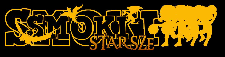 banner-smoki starsze